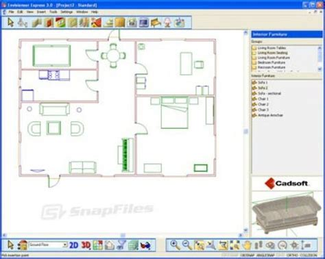 architecture top home design software 25 best ideas about