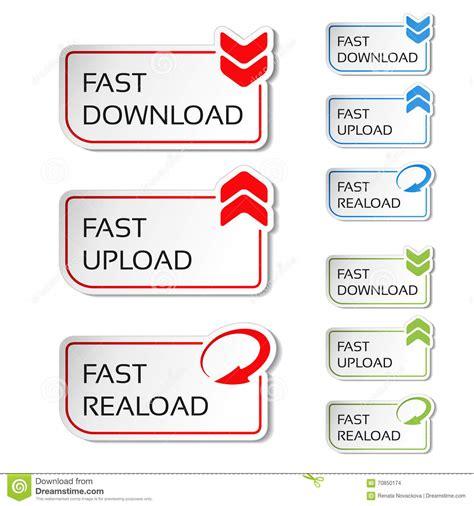 Upload Image Fast
