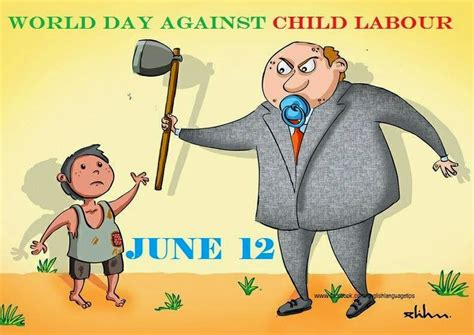 Handmade Poster On Child Labour - stop child labour poster in www pixshark