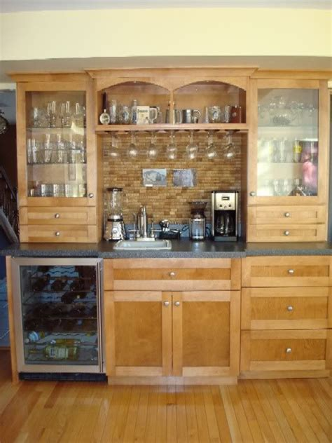 Home Wet Bar Decorating Ideas by Home Design Image Ideas Home Wet Bar Ideas