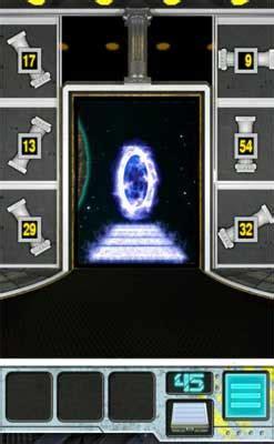 100 doors alien space level 6 100 doors aliens space level 41 bis 50 l 246 sung seite 1