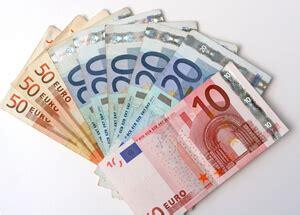 kreditkarte kostenlos bargeld vorteile und nachteile kostenlose kreditkarte vs bargeld