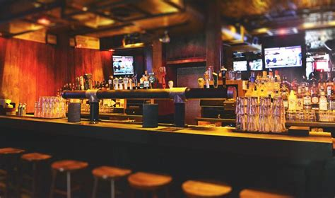 top sports bars nyc 7 of the best sports bars in america