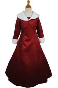 Amj dresses inc 3 colors flower girl christmas holiday dress sizes 4