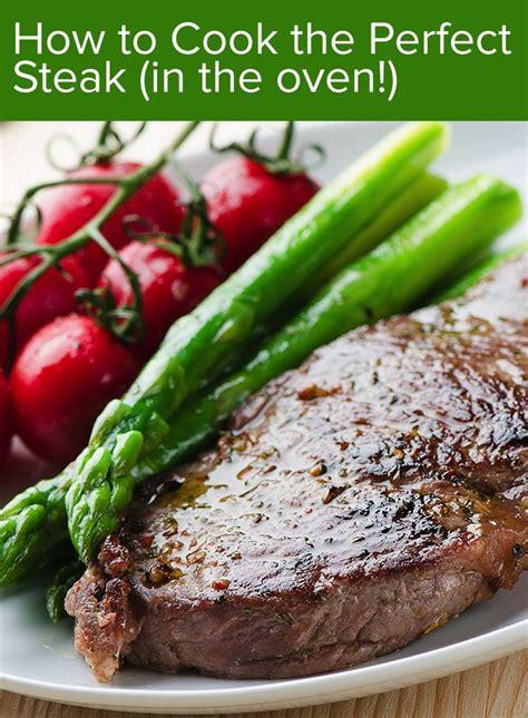 17 best ideas about medium well on pinterest medium steak temp rare steak temp and medium