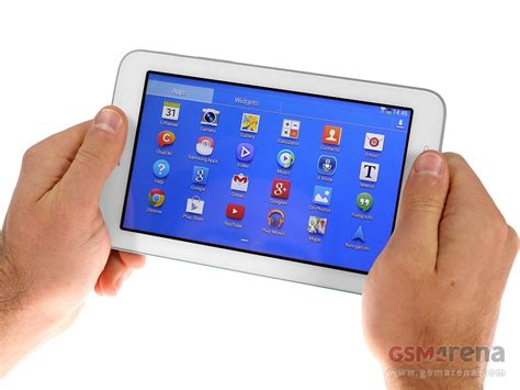 Samsung Tab 3 Lite Gsm samsung galaxy tab 3 lite 7 0 3g specification and price