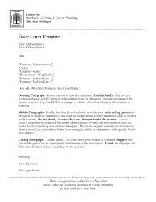 cover letter for faculty application sle faculty cover letter the best letter sle