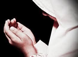 Keajiban Doa kewajiban anak terhadap orang tua priana saputra