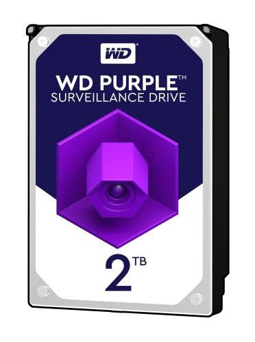 Excelstors Purple Pink External Drive by Buy Wd Wd20purz Purple 2tb 3 5 Quot Sata 6gb S