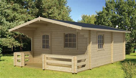 jolliet bois abri cabanon en bois maison de jardin