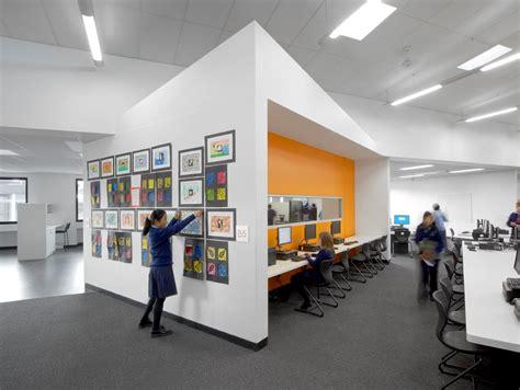 interior design interior design schools los angeles interior design ideas gallery with interior design schools in los angeles california