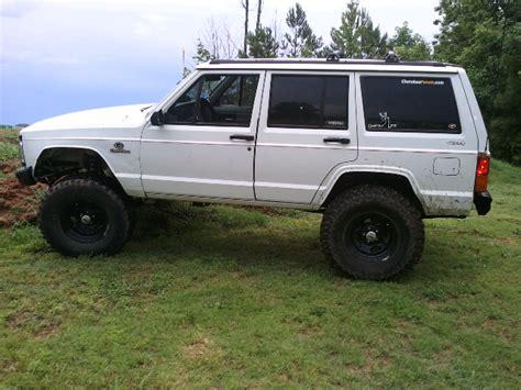 jeep xj white bring it black xjs white xj club page 6 jeep