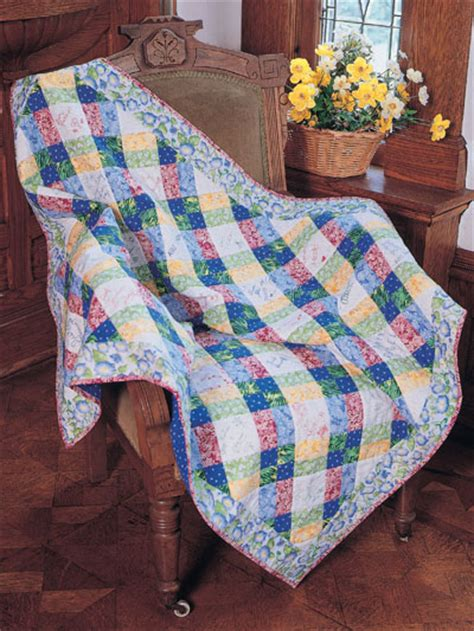 Friendship Quilt Pattern Free by Free Traditional Quilt Patterns Of Patchwork