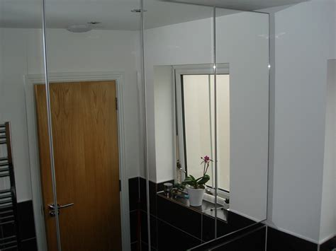Made To Measure Luxury Bathroom Mirror Cabinets Glossy Home Made To Measure Bathroom Furniture