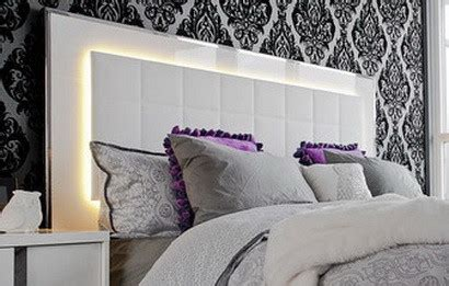 headboard lighting ideas 35 led headboard lighting ideas for your bedroom