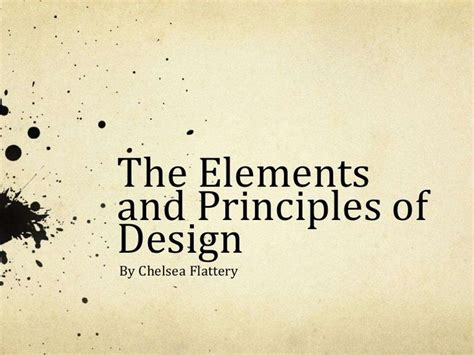 design elements and principles vcd 25 best elements and principles ideas on pinterest art