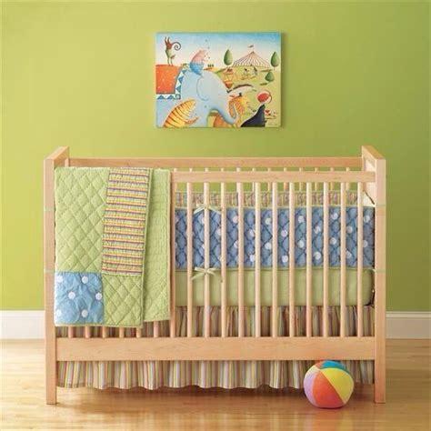 Whimsical Nursery Decor Musely