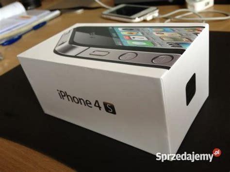 Hippo Powerbank Stan 13 200 Mah sprzedam iphone 4s 32gb sprzedajemy pl