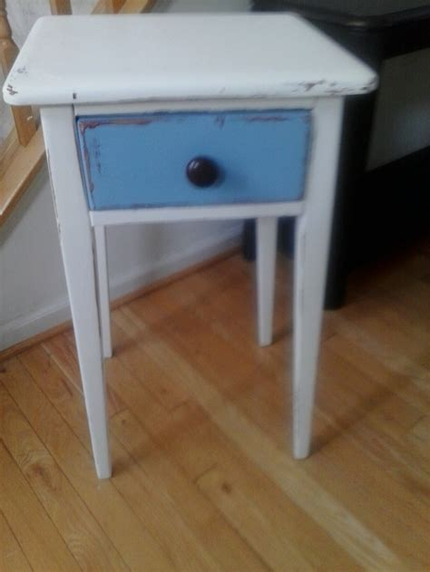 cottage style painted furniture painted table vintage cottage style painted furniture