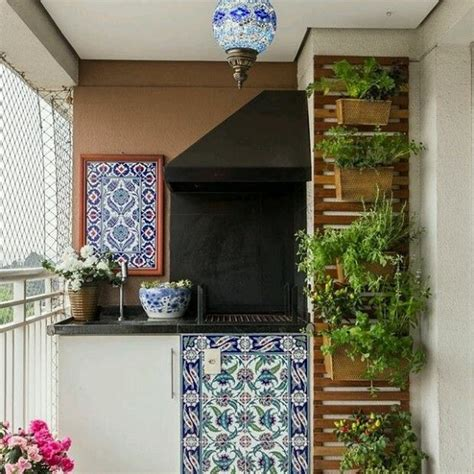 Ideas Design For Canisters Sets 10 Clever Ways To Decorate Your Balcony Area Recycled Things