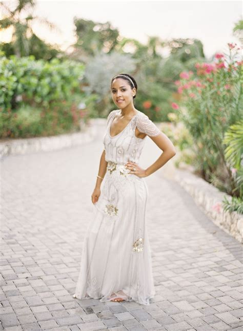 Wedding Dresses Jamaica by Bridal Gowns In Jamaica