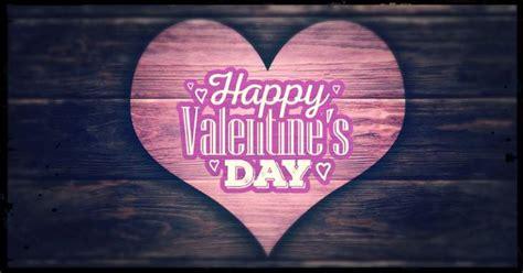 bildergalerie valentinstag sprueche fuer partner freewarede