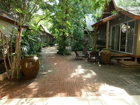 veranda lodge hua hin area picture of veranda lodge hua hin tripadvisor