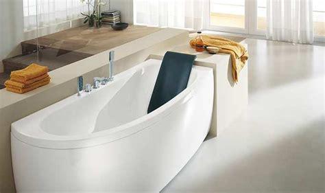 vasca teuco armonya vasca armonya teuco scarica cataloghi vasche