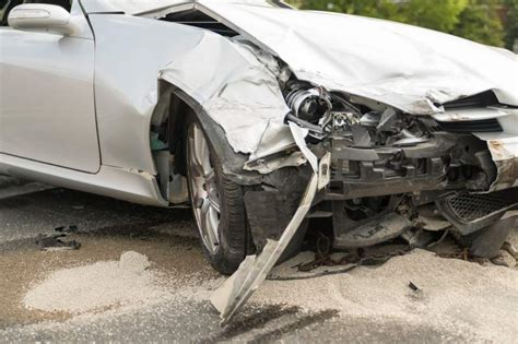 boat insurance usaa usaa car accident settlements and claims how to maximize