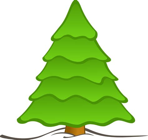 coloring book page tree collections