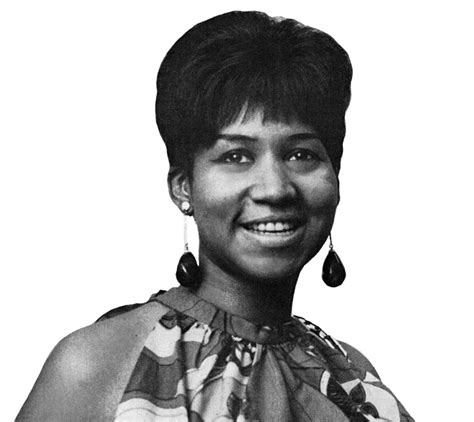 Franklin Records Horoscoop Aretha Franklin Geboortehoroscoop Para Astro