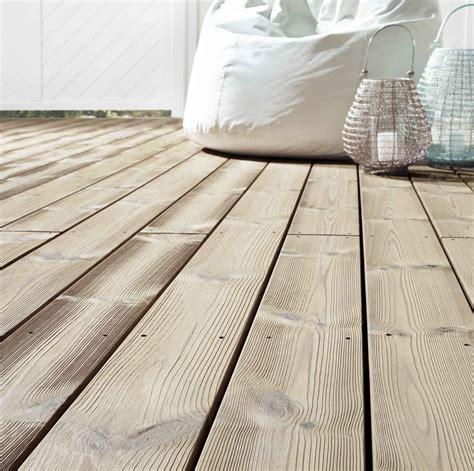Terassenbelag Holz by Elegante Terrassendielen Holz Holzland Verbeek Straelen