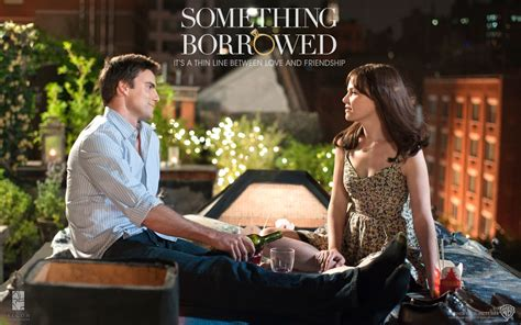 colin egglesfield hallmark movies something borrowed wallpaper 1920x1200 28553