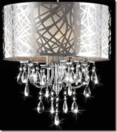 ceiling lights into outlet 1000 images about in pendants on