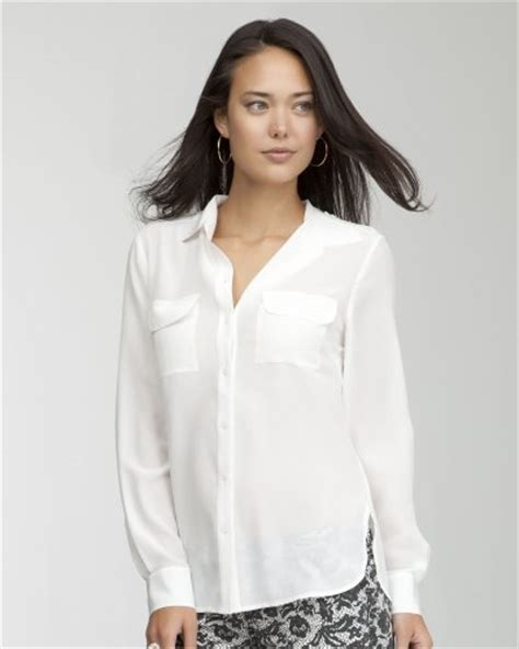 plus size womens clothing catalogs sale bestsellers