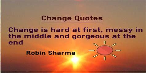 change  hard   quotes