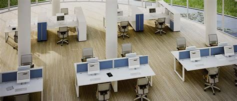 furniture warehouse office desks office furniture warehouse used office furniture desk