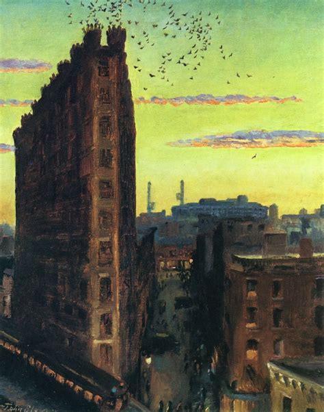paint nite utica ny cornelia 1920 sloan wikiart org