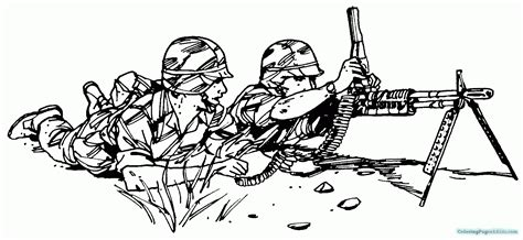 army coloring pages online green army guy coloring pages coloring pages for kids