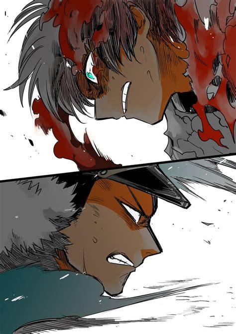 Kaos Anime Boku No Academia White 80 best todoroki shoto images on anime couples my academia and anime