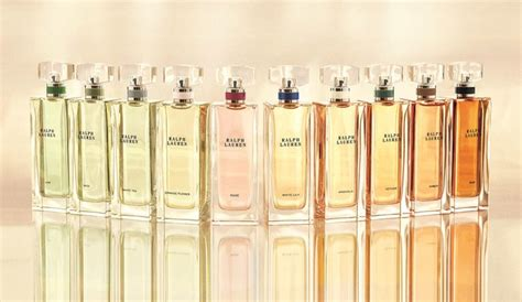 Dior Home Decor by New Ralph Lauren Fragrance Collection New Fragrances