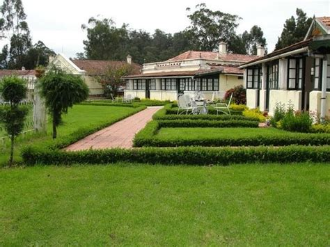 Cottages In Ooty For Family by Cottages