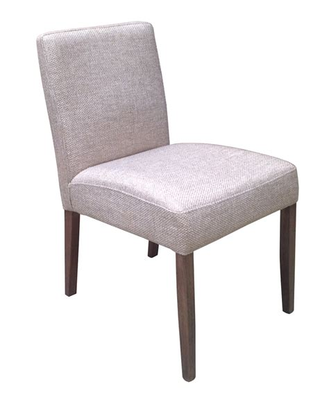 brisbane dining chair xl mabarrack furniture factory