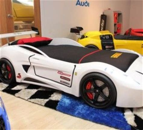 little tykes car bed pinterest the world s catalog of ideas