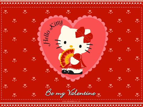 wallpaper hello kitty san valentin hello kitty wallpaper hello kitty wallpaper 8256548