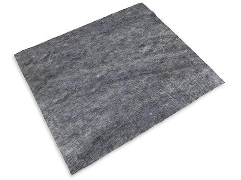 18 square feet boom mat boom mat mustang under carpet lite 18 square feet 13702 free shipping