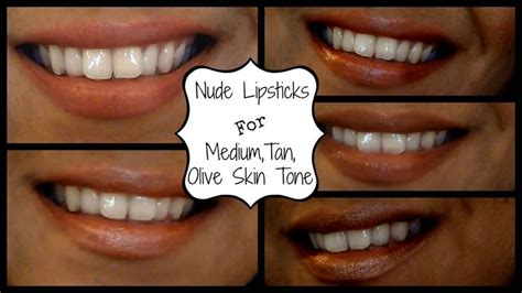 best drugstore red lipstick for indian olive skin tone youtube 17 best images about makeup on pinterest elf dupes eyes