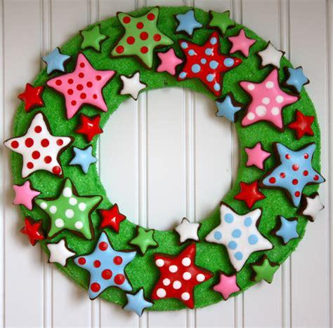 Christmas windows decorations best template collection valentineblog