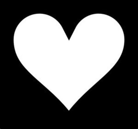 heart outline tattoo back of neck tattoo ideas pinterest