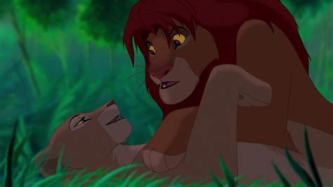 lion king nala bedroom eyes the lion king hd screencaps gallery 18 can you feel the